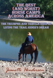 Final revised cover